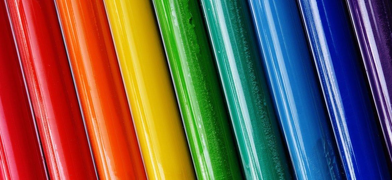 Tuberías plásticos