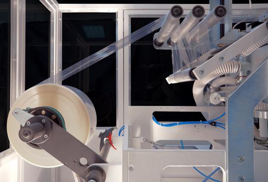 Tres-pasos-para-mejorar-la-eficiencia-en-procesamiento-de-plasticos-G
